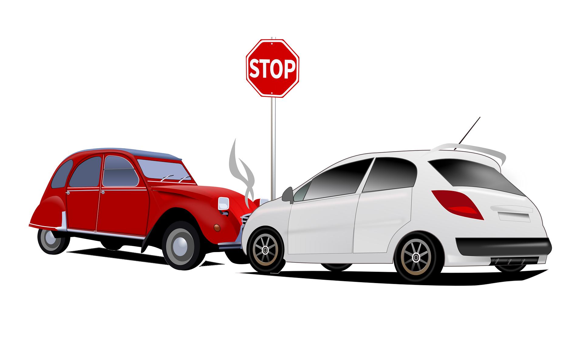 Czym jest polisa dla firm transportowych?