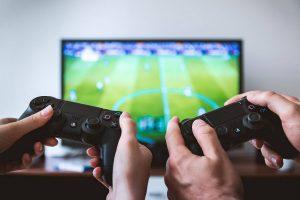 Premiery roku 2020 - na które gry na PC warto było czekać?