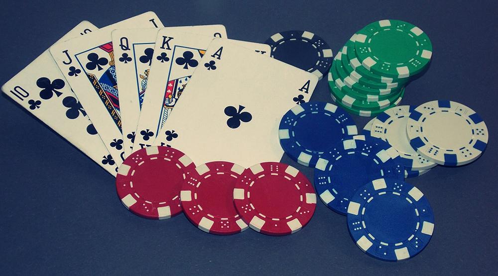 Jak leczyć uzależnienie od hazardu?