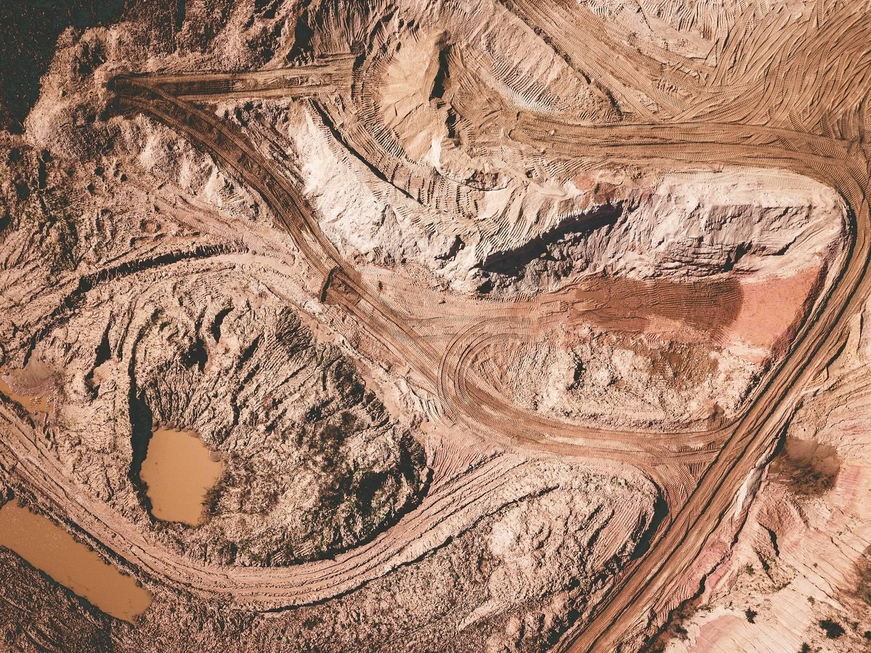 Czym jest geologia stosowana i jak praktycznie wykorzystać ją w życiu?