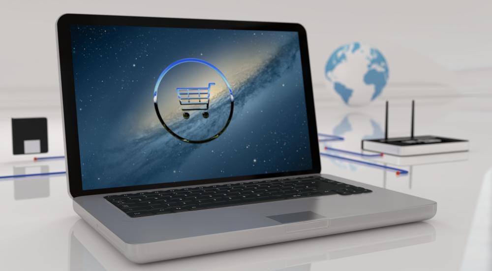 Jak sprawdzić czy sklep internetowy jest wiarygodny?
