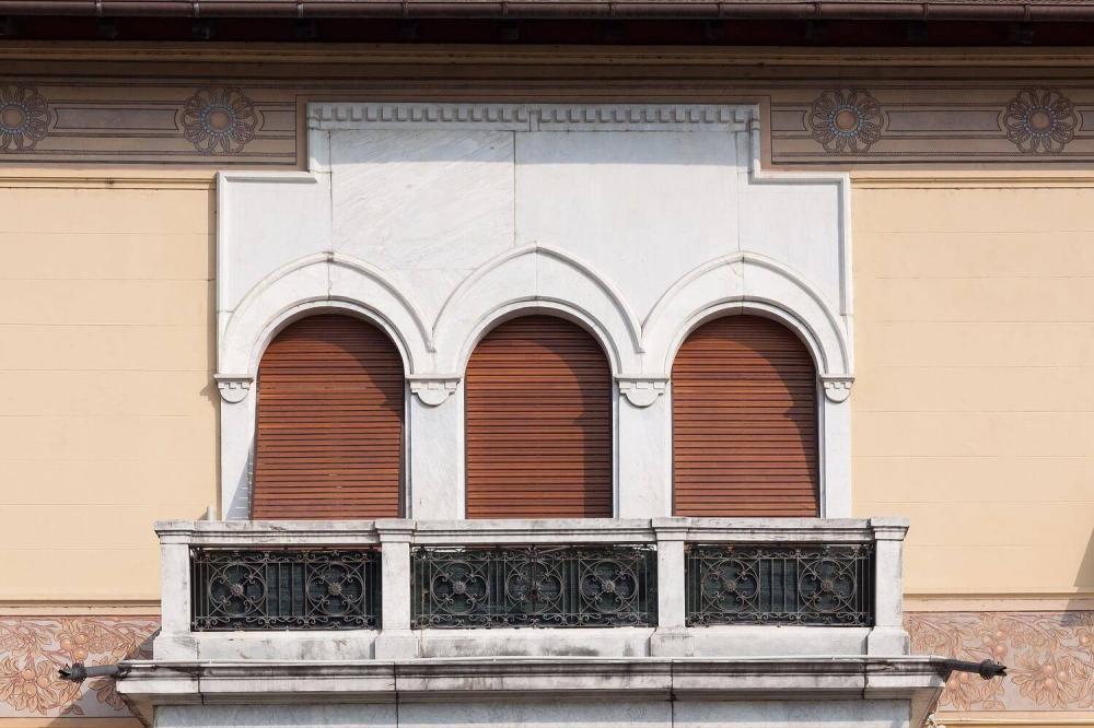 Jakie rolety do okien dachowych będą najlepsze?